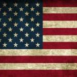 strictest U.S. states DUI